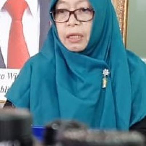 Liya Dachliyani
